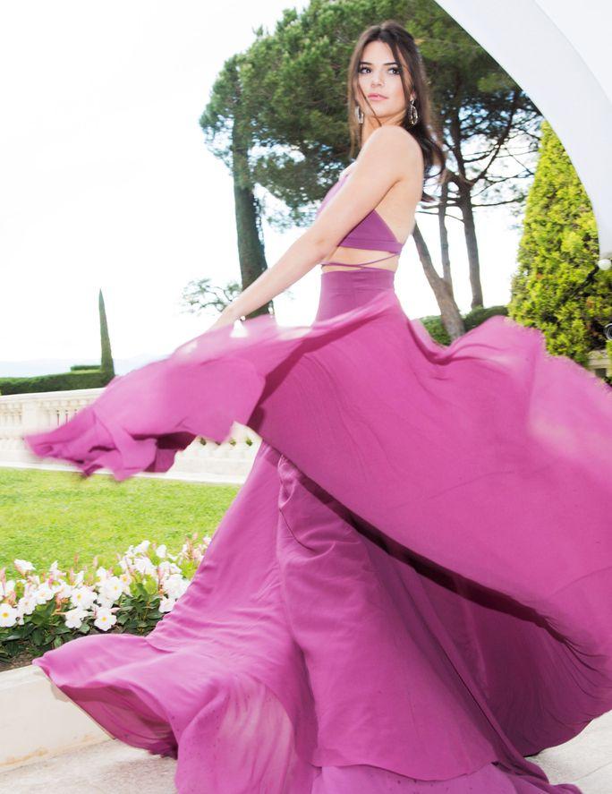 Excelente Clásicos Vestidos De Fiesta De Hollywood Molde - Ideas de ...