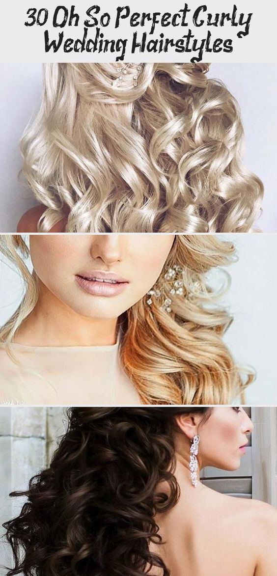 Photo of #unbranded #hairstyles #bathroom #wall #soup #birthday