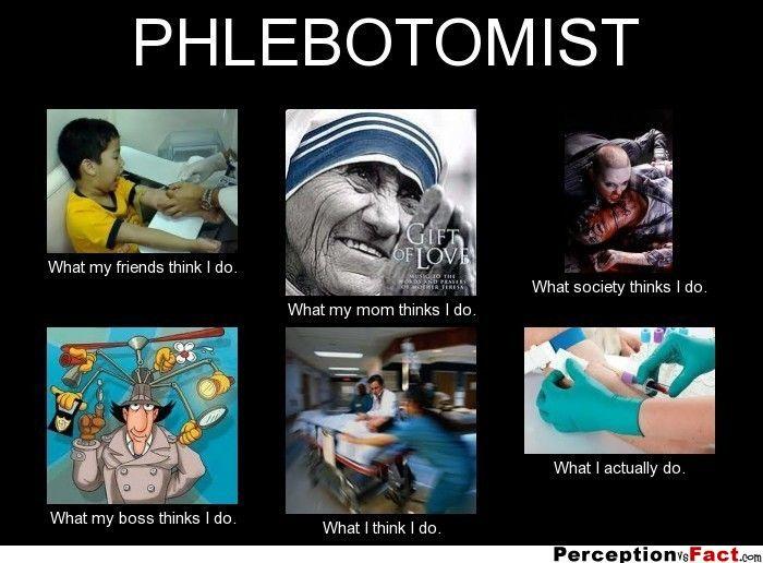 Traveling Phlebotomy Jobs Near Me