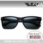 新款喬治阿瑪尼太陽鏡新品明星時尚潮男復古近視墨鏡眼鏡8028 #armani #sunglasses