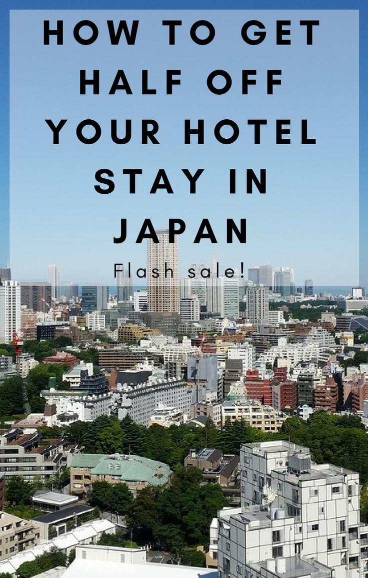Flash 50 Off Hilton An Hotels