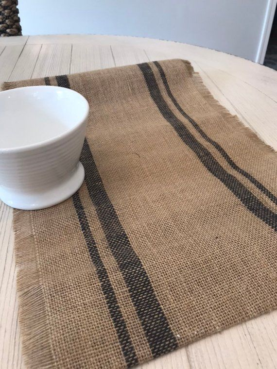 ✔ Christmas  Table Runner Burlap #christmasshopping #christmas2017 #christmasparty