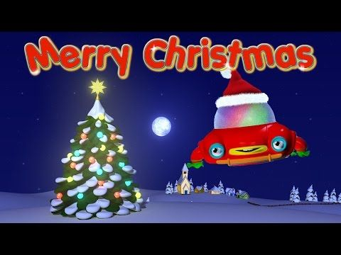 check out tutitus new christmas video for 2015 all about the gifts so much fun christmas xmas parents gifts