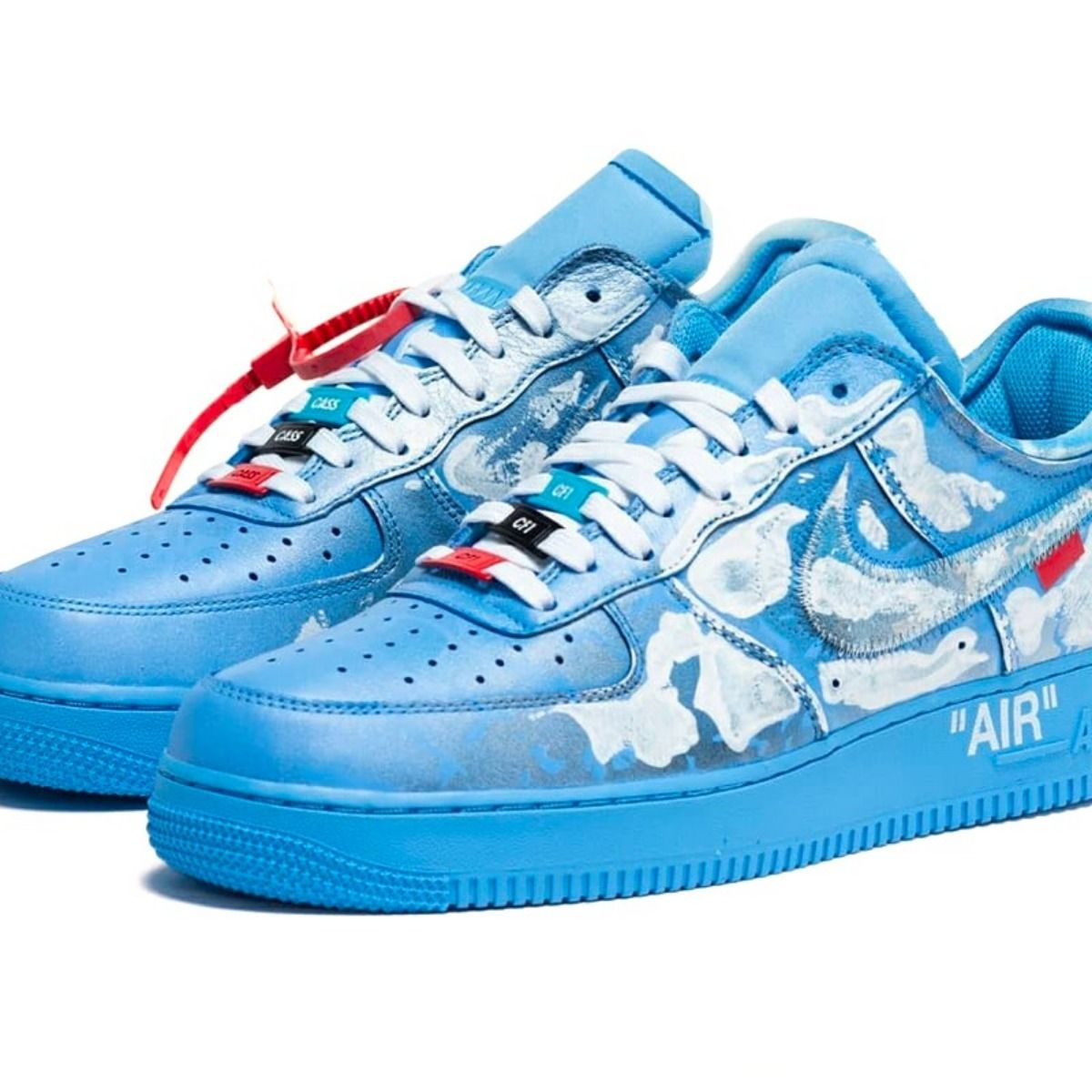 nike air force 1 07 an 20