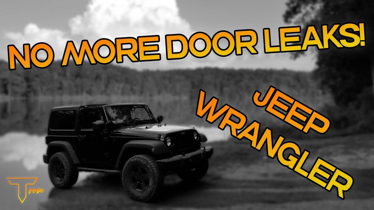 Pin On Jeep Accessories