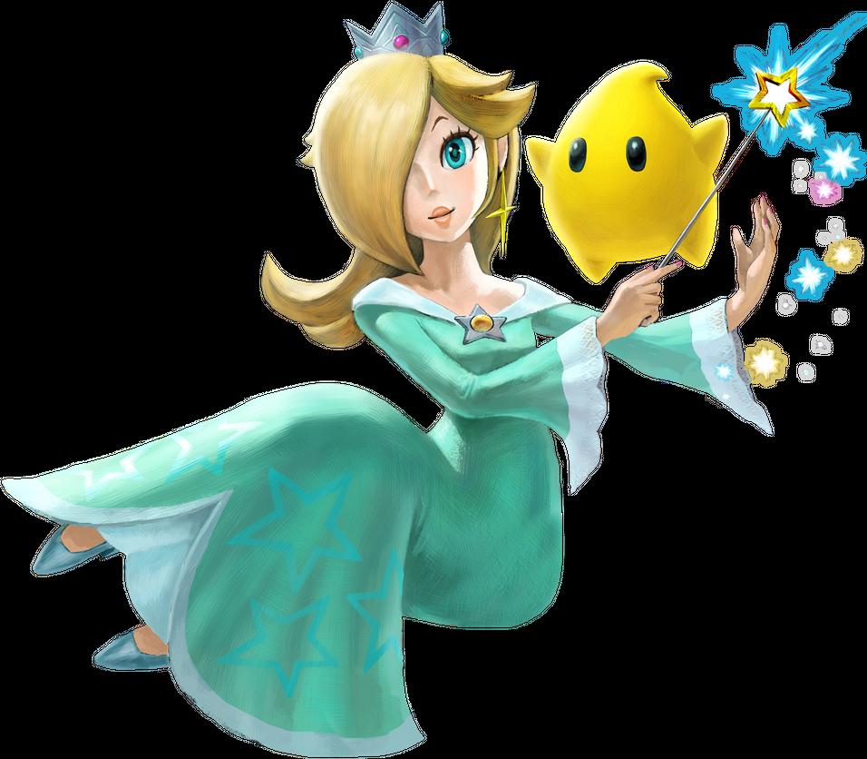48 Rosalina Rosetta Super Smash Bros Ultimate By Https Www Deviantart Com Tylerzm On Deviantart In 2020 Super Smash Bros Smash Bros Super Mario Bros