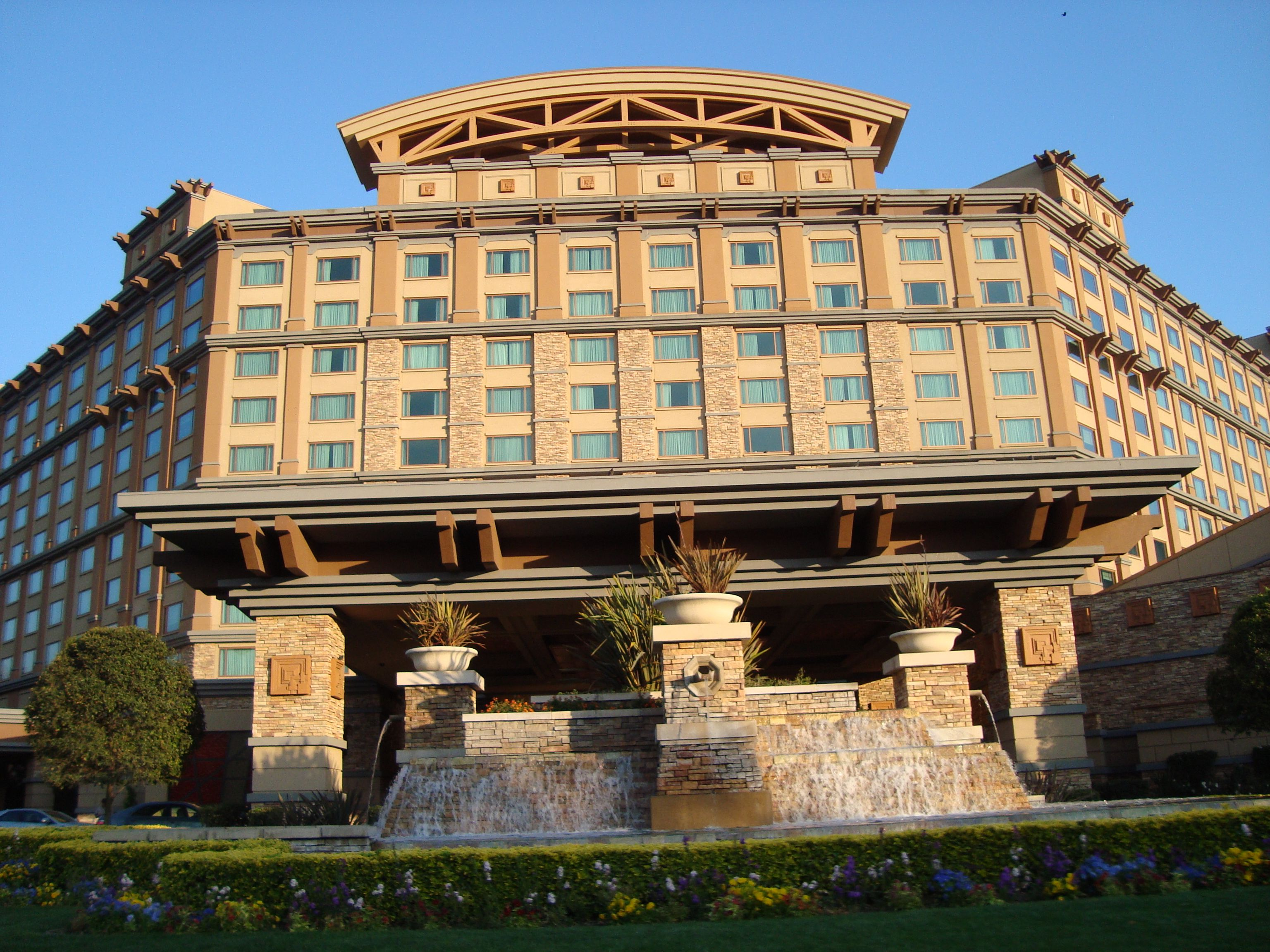Temecula ca casino pala tulalup casino resort