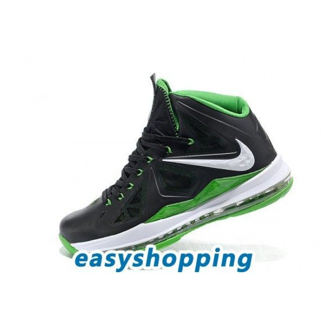 Nike Lebron 9 NBA Shoes Black Yellow Red | Kobe IX Shoes | Pinterest | Nike  lebron and Black