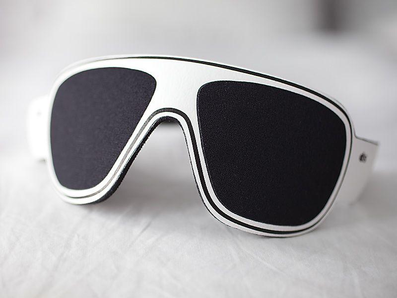 Aviator sleep mask? Yes please!