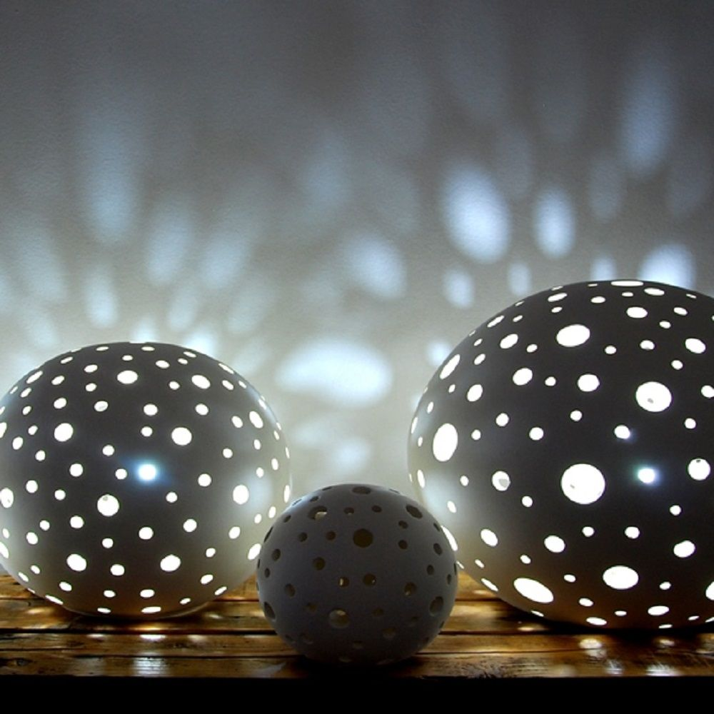 Shadow Lamps Lights And Shadows Suggestive Light Effects In Your Home Sfera