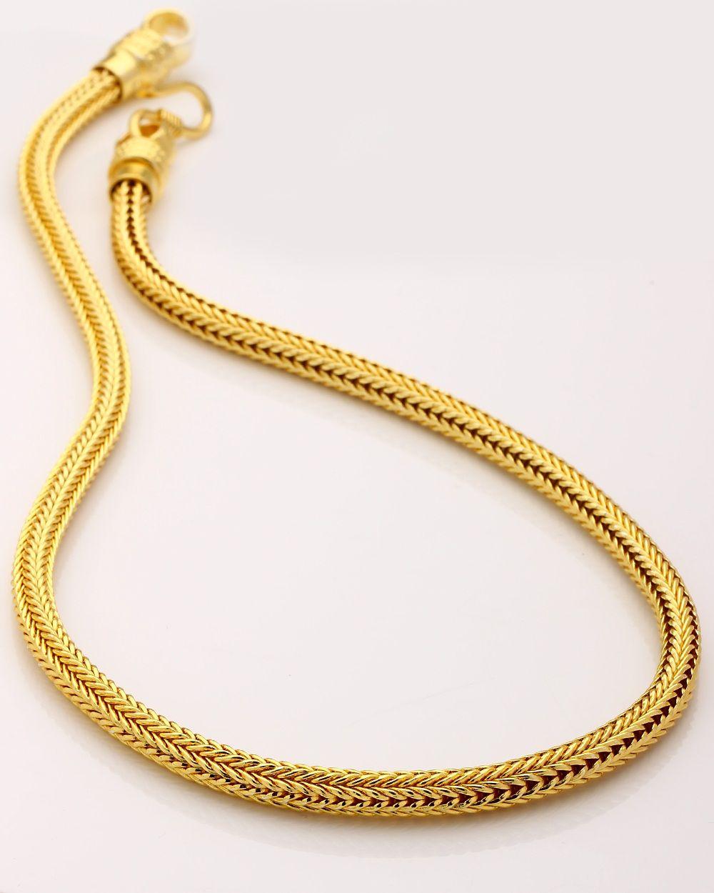 Mens gold chain designsgold chain design cataloguegold chain