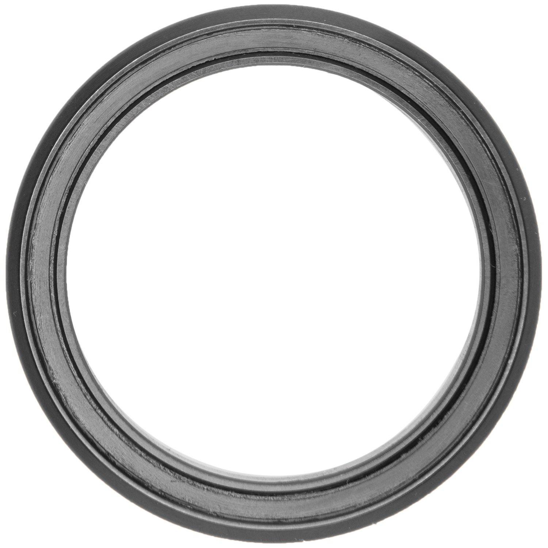 Cane Creek 40-Series Black Oxide Steel Cartridge Bearings
