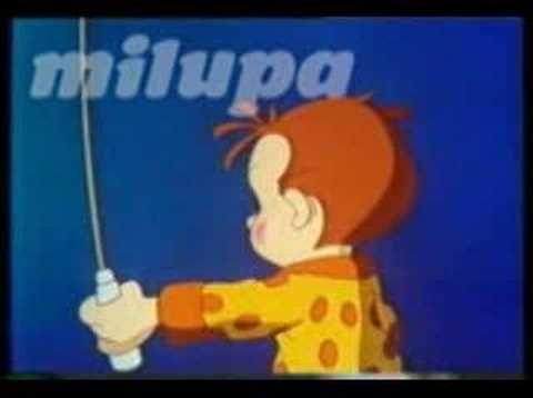Boa Noite Vitinho 1986 1989 Youtube Geraçao 7080