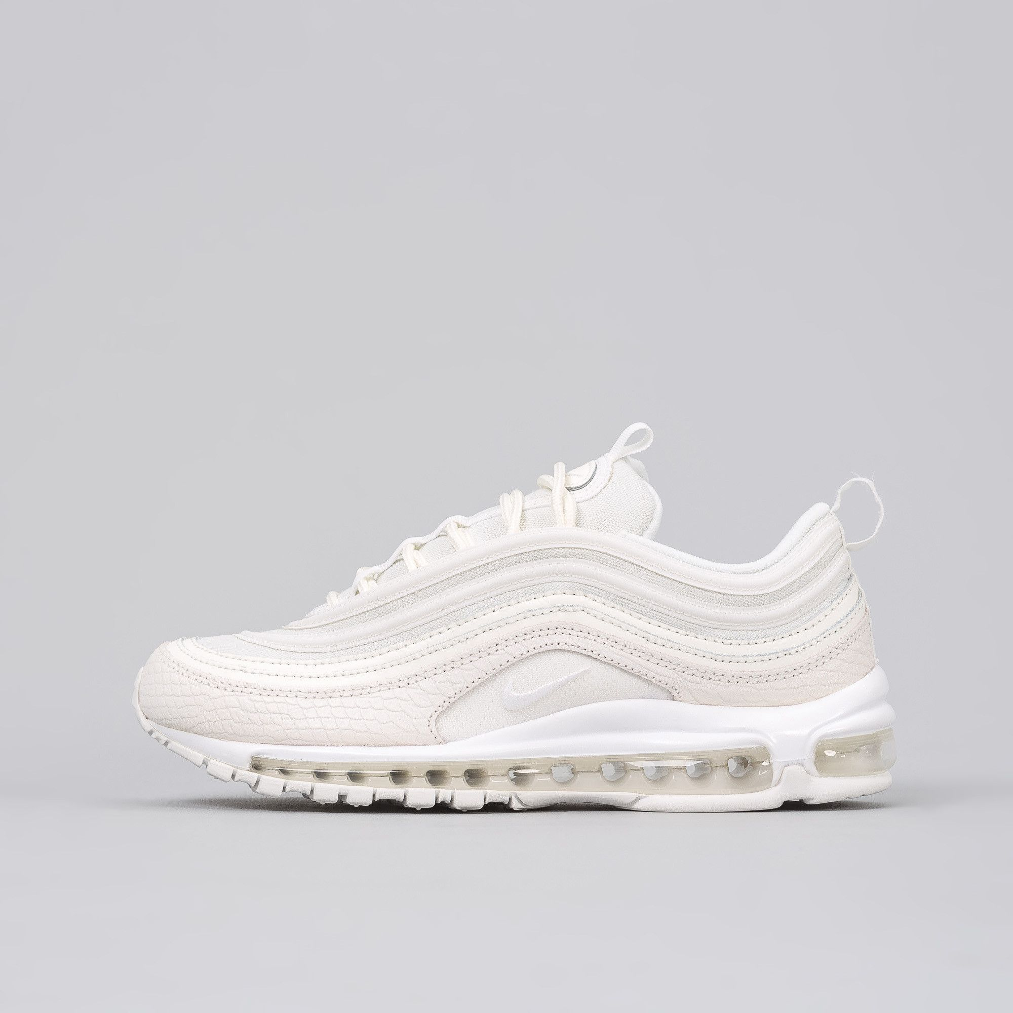 best cheap fa056 c506a nike air max 97 39