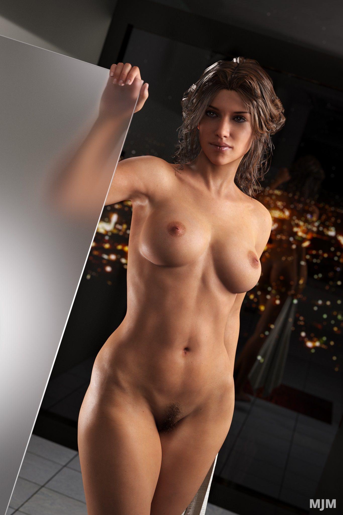 что самые отвязные порно фото великолепная идея