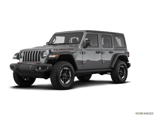 Used 2019 Jeep Wrangler Unlimited For Sale 48 200 Vroom In 2021 Jeep Wrangler Unlimited Jeep Wrangler Jeep