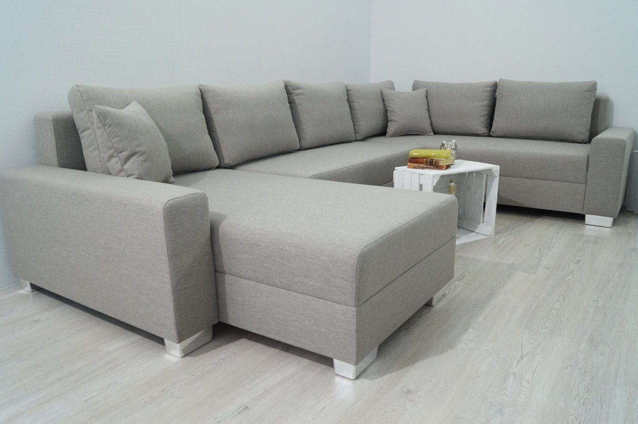 Sofa Lagerverkauf Moderne Couch Sofa Couch Mobel