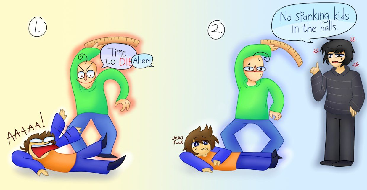 Pin By 23 43 73 63 On Baldi S Basics In Education Learning With