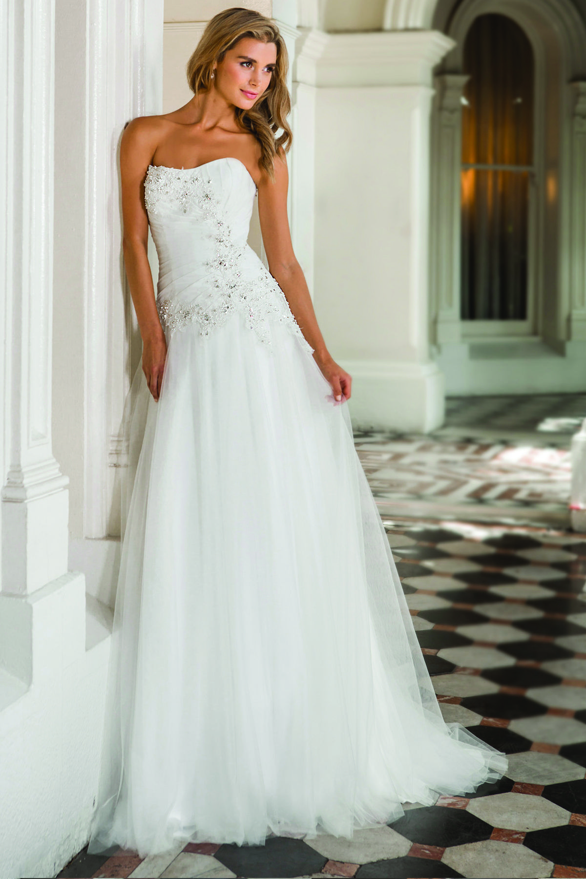 Wedding Summer Dresses For Weddings ideal summer dresses for wedding dress ideas with we 17 best images about on pinterest romantic beach and dresses