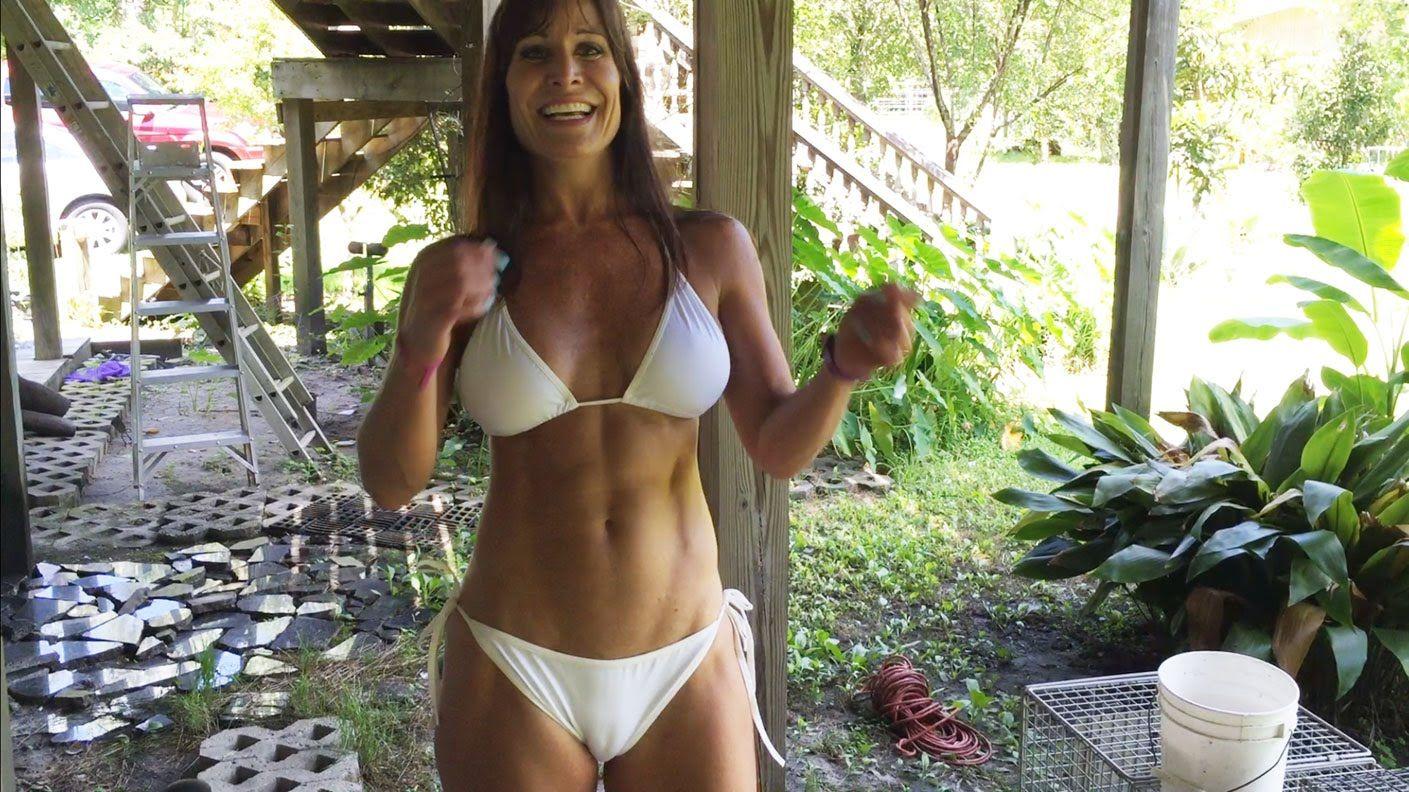 Arse Baby rib brazilian bikini panty can find