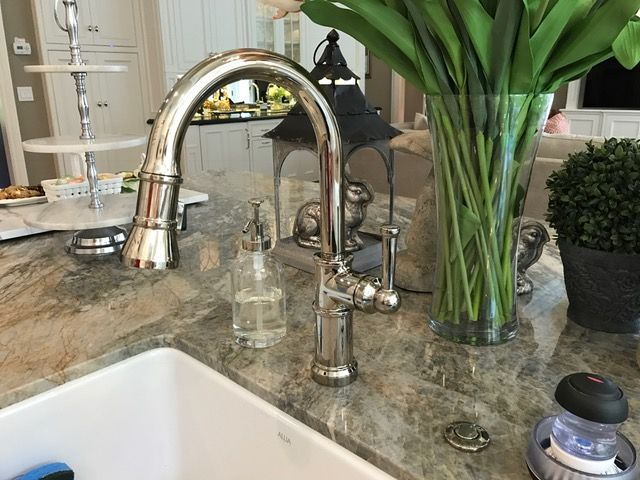 Faucet And Garbage Disposal Button Home Kitchens Garbage Disposal Home Improvement