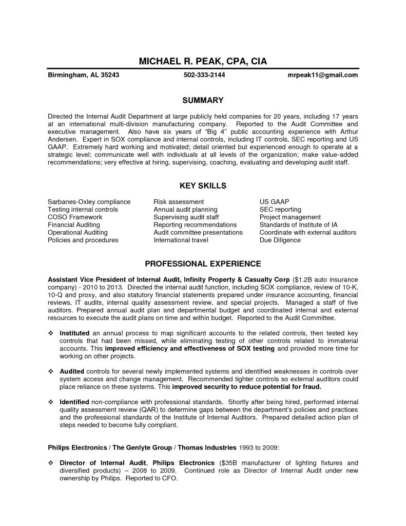 stocker resume sample stock cover letter job description grocery