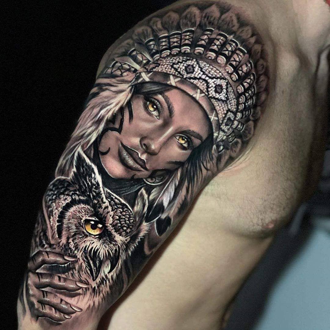 Artist: @brunomoreiratattoo . . . . . #tattooedmodel #tats #inklife #tattoosnob #tattooinkspiration #tattooworkers #instatattoo #inkedmag #inkedup #tattooinspiration #inkedlife #tattooartists #tattooist #tattooshop #tattoomagazine #tattooaddicts #tattooartistmagazine #ink #tattoooftheday #tattoolover #tat #tattooworld #inked #tattooink #blackwork #tattoowork  #tattooedguys