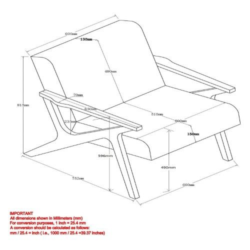 Nspire Faux Leather Accent Chair Em 2020 Com Imagens Cadeiras Poltrona De Madeira Sofa De Madeira