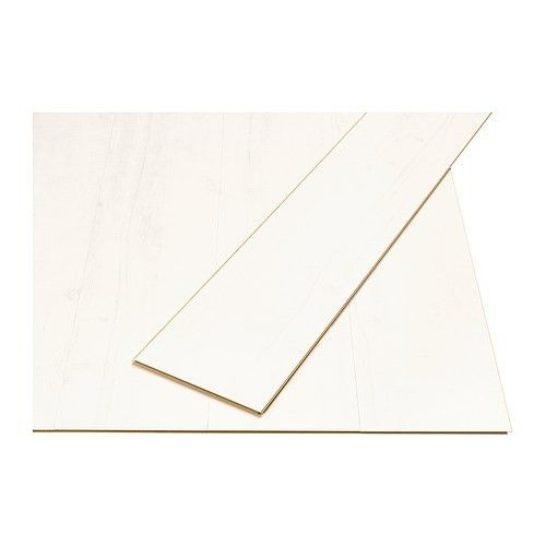Pavimento in laminato ikea tundra bianco laminato pavimenti in laminato ikea e mobili ikea for Ikea pavimenti in laminato