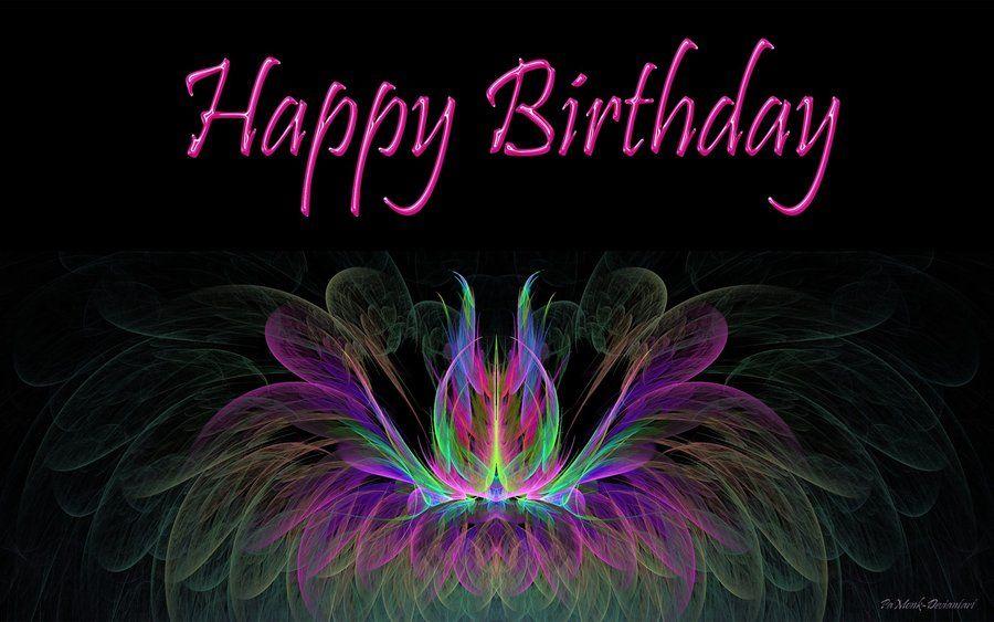 spiritual happy birthday images Google Search Happy