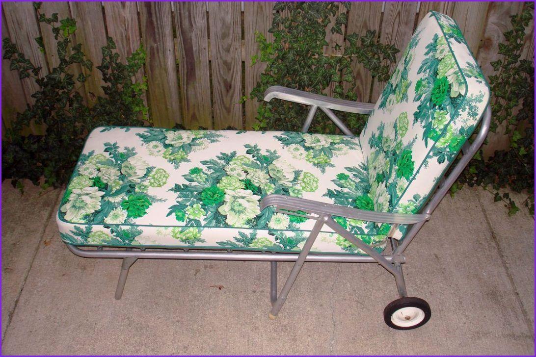 Awesome Pool Sticks Walmart Costco Patio Furniture Patio Furniture Chaise Lounge Patio Furniture Makeover