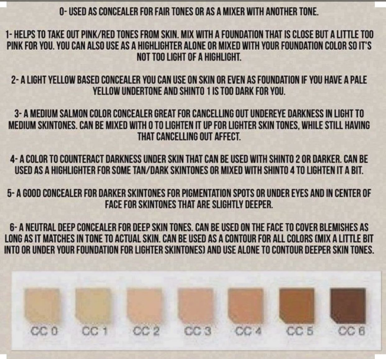 Limelife by Alcone concealers Natural cosmetics, Makeup