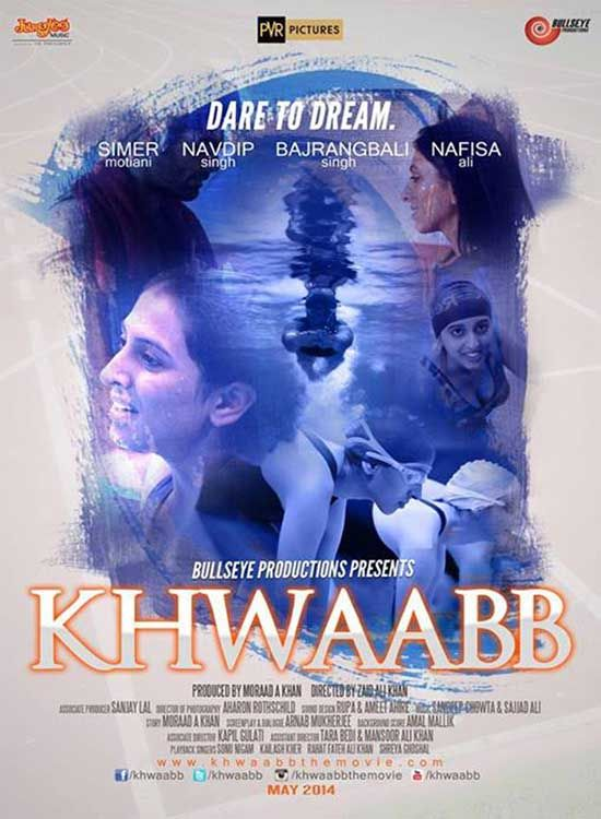 Khwaabb 2015 full movie download in hd