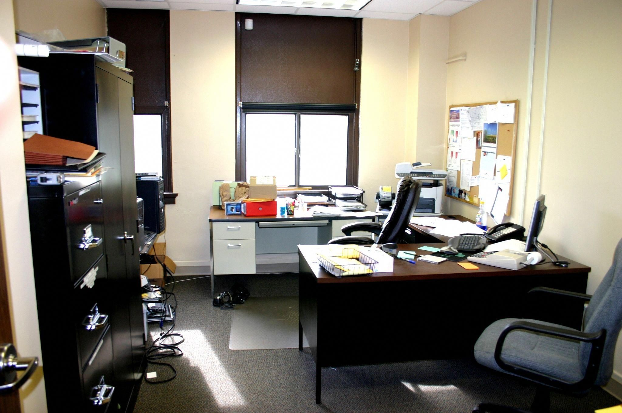 Home Office Furniture Indianapolis Formidable Modern Business With