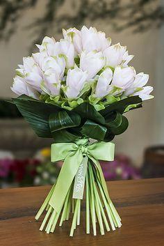 Curcuma Bouquet Sposa.Curcuma Wedding Bouquet Bouquet Matrimonio Bouquet Fiori