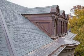 Imitation Slate Shingles Roofing Slate Shingles Synthetic Slate