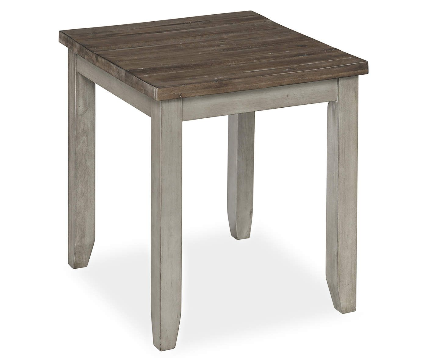 Fairhaven 3 Piece Occasional Table Set Big Lots Occasional Table Coffee Table Grey Set Decor [ 1174 x 1400 Pixel ]