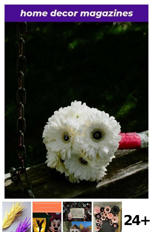 24 Flower Decarations For Ganpati Ideas In 2020 Pinterest Home Decor Ideas Flowers Discount Flowers