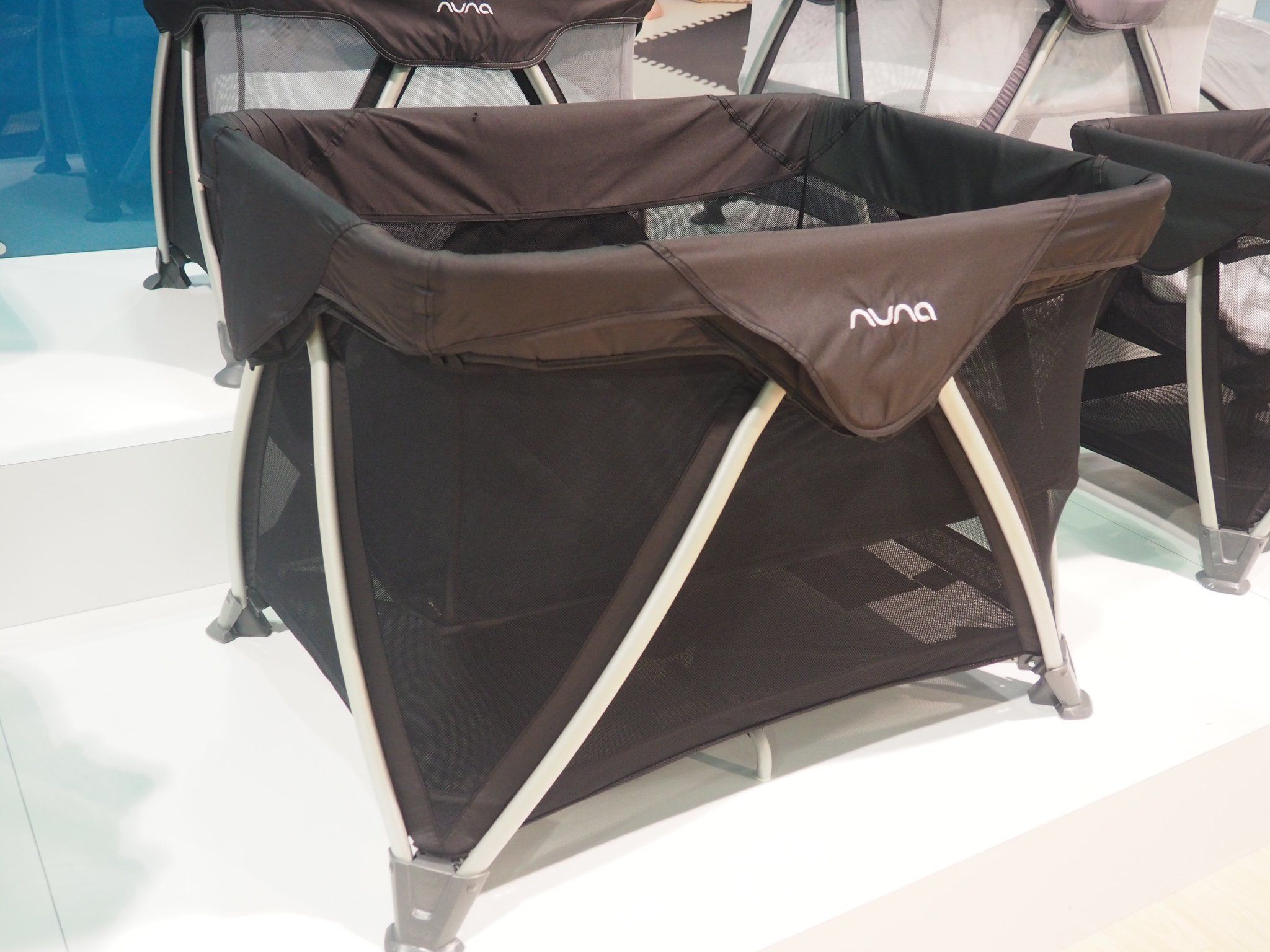 Nuna Sena Air New baby products, Baby, Baby strollers