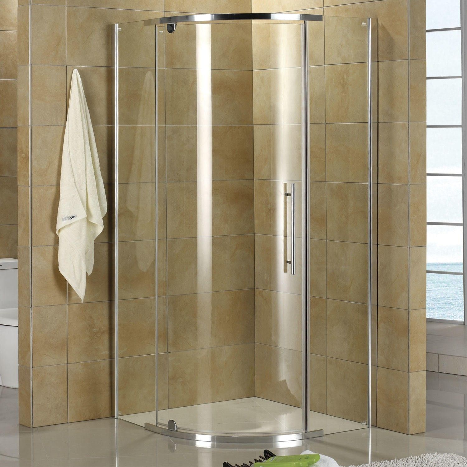 28 corner bath showers corner shower basement ideas corner bath showers 36 quot x 36 quot jackson corner shower enclosure corner shower