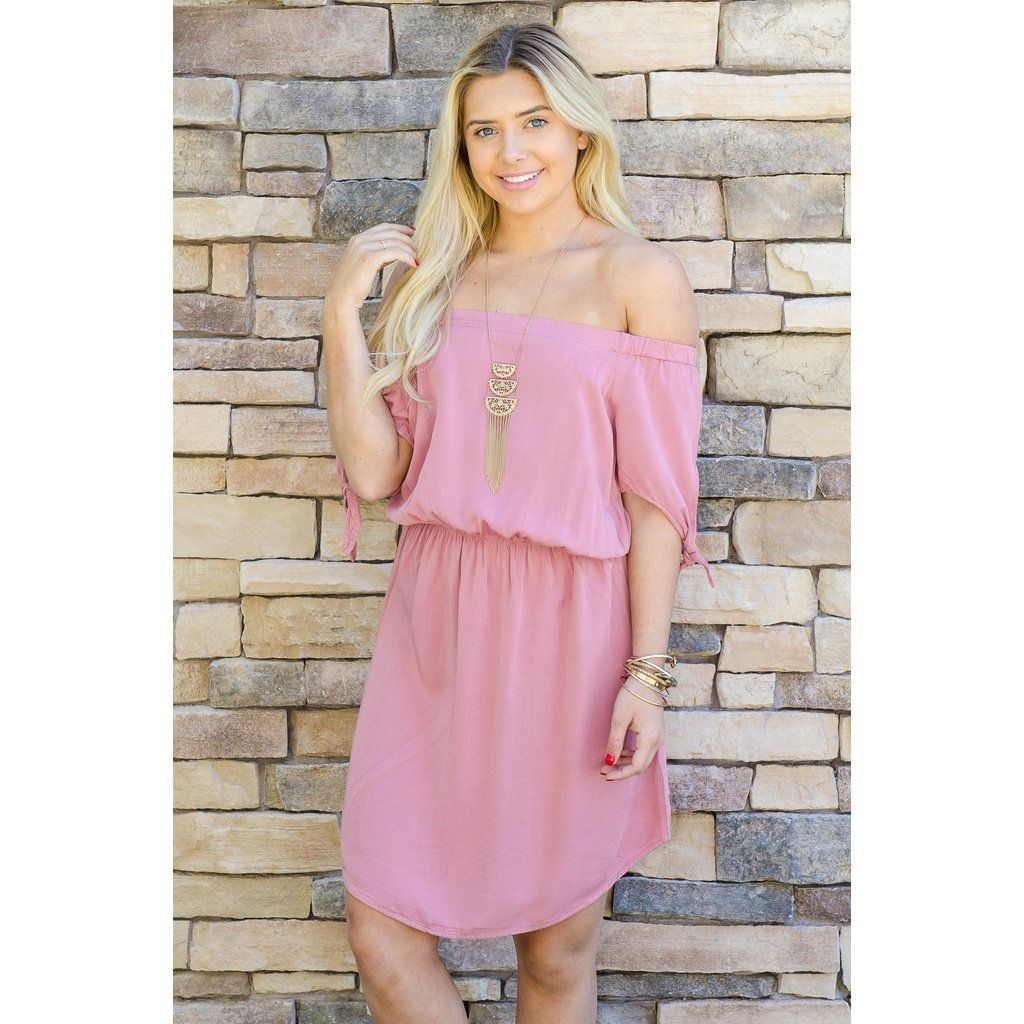 Summer knee length dress products