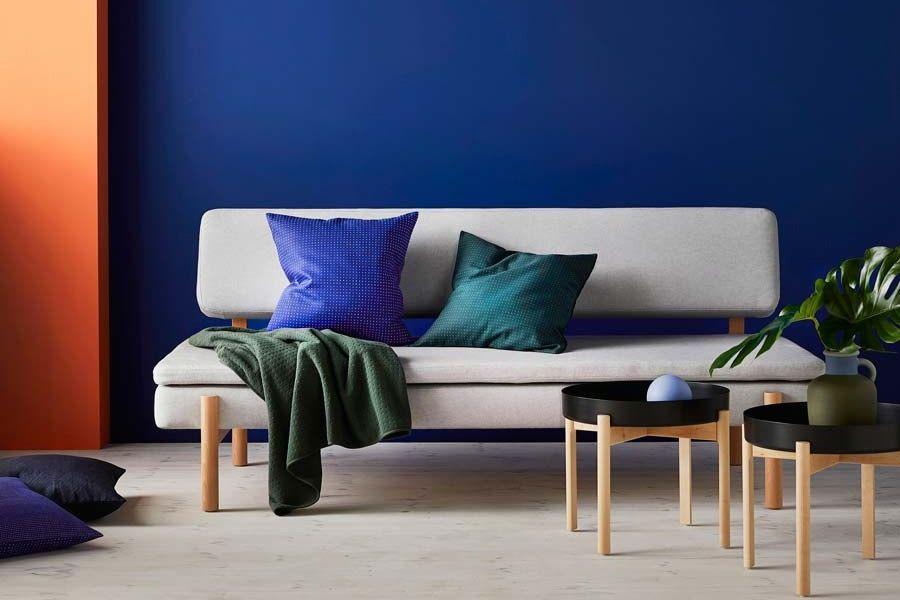 HAY Para IKEA: La Colección Ypperlig Dará Mucho Que Hablar | Ministry Of  Deco