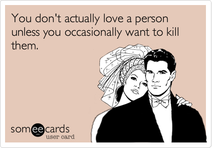 Oh My Freaking Stars True Love Funny Quotes Ecards Funny Haha Funny