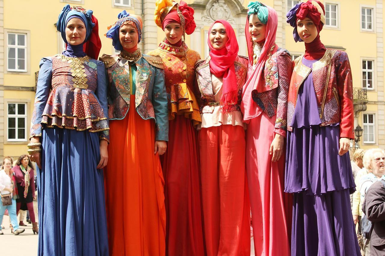 17 Tutorial Hijab Dian Pelangi 2017 Tutorial Hijab Terbaru Tahun