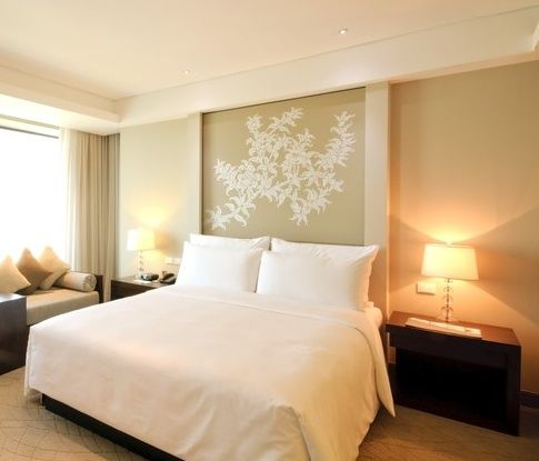 1000 images about bedroom on pinterest feng shui bedrooms and meaning of colors bedroom decor feng shui