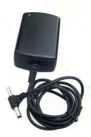 Taravision TR-01 12V 1A Power Adaptor, Power Supply Ac Input 100-240V Dc Output 12Volt 1Amps