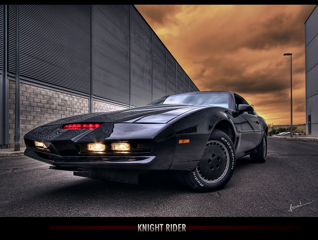 Pin By Rocketland On Please Appear In My Garage Knight Rider Rider Tv Cars