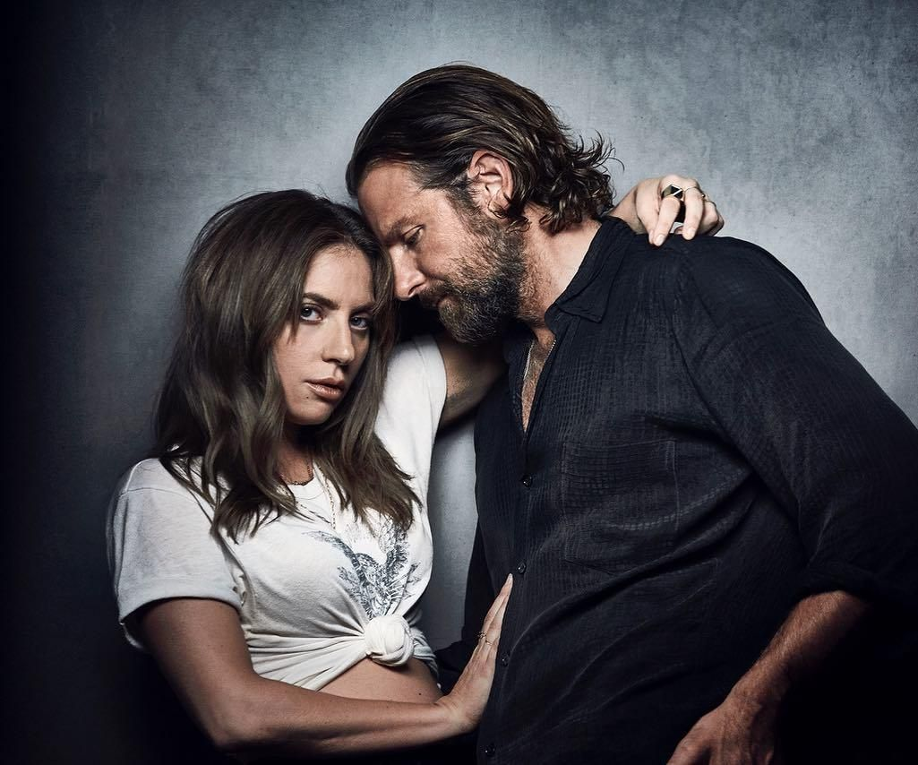 Ladygagaexplore New Promotional Photos From The Official A Star Is Born Photoshoot By Peter Lindbergh A Star Is Born Lady Gaga Photos Lady Gaga
