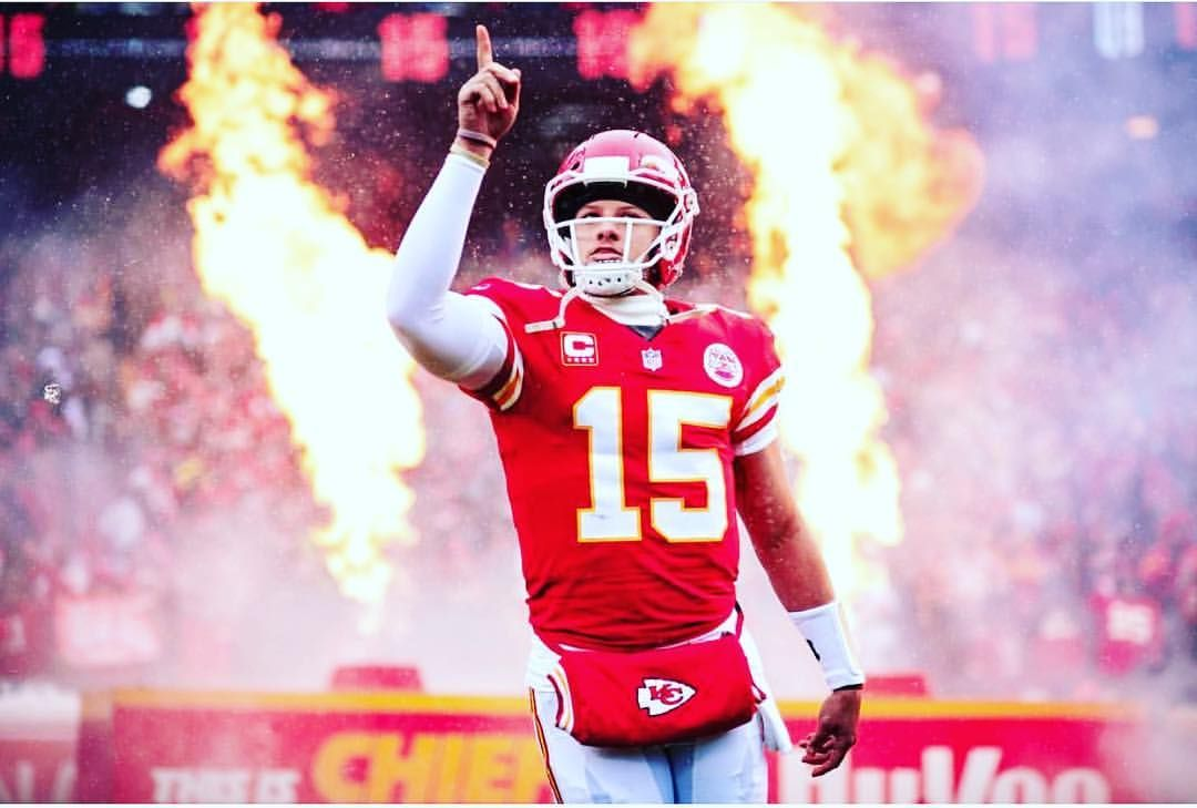 Thank You Chiefskingdom You Brought It All Season Long This Is Just The Beginning Kansas City Chiefs Football Kc Chiefs Football Chiefs Football