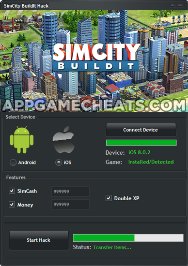 simcity iphone cheats simcity buildit cheats amp for simoleons and simcash 12976